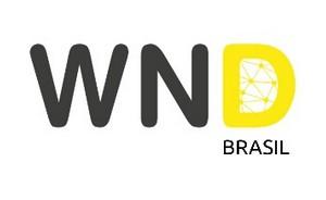 WND Brasil