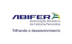 Abifer