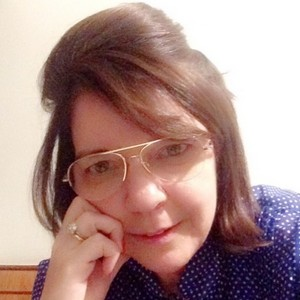 Constance Jacob Melo