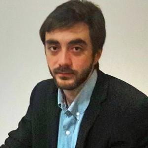 Leonardo Tavares Ribeiro