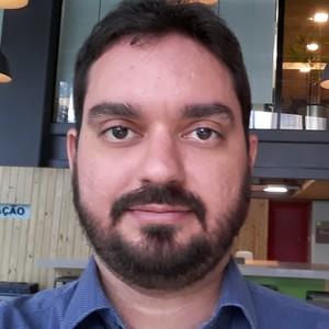 Rafael Presa