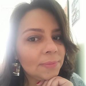 Renata Castro Cardias