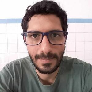 Victor Callil