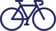 csm_bike