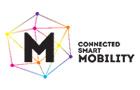 Csm Startup Hub image