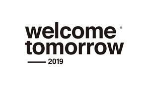 Welcome Tomorrow