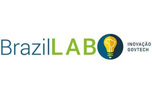 BRAZILAB