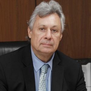 Jean Carlos Pejo