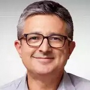 Marcelo Sarralha