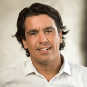Paulo Fernandes de Oliveira