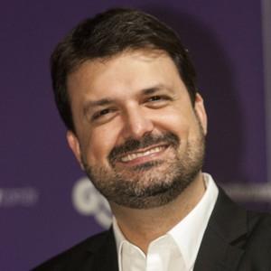 Flavio Tavares