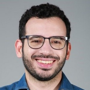Caio Miranda Carneiro