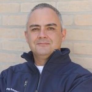 Alberto Abdu