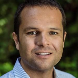 Guilherme Johnston