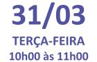 BLOCO #03 | MOBILIDADE INTELIGENTE E OS VEÍCULOS ELÉTRICOS image