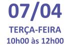 BLOCO #05 | TENDÊNCIAS PARA A MOBILIDADE INTELIGENTE image
