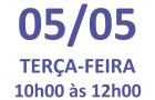 BLOCO #04 | ELETROMOBILIDADE E A UNIVERSALIZAÇÃO DE CARROS ELÉTRICOS NO BRASIL image