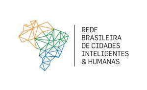 REDE BRASILEIRA DE CIDADES INTELIGENTES & HUMANAS
