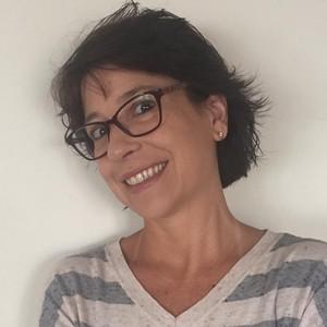Amélia Caetano