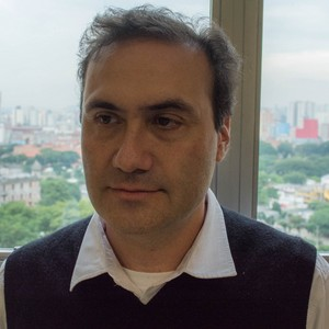 Ciro Biderman