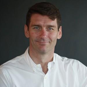 Eduardo Jurcevic