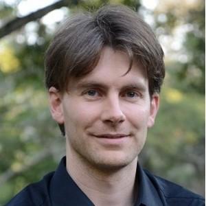 Jens Giersdorf