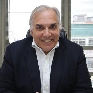 João Octaviano Machado Neto