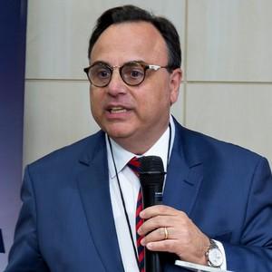Luis Otávio Camargo Pinto