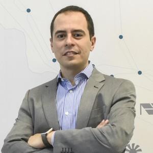 Sergio de Oliveira Jacobsen
