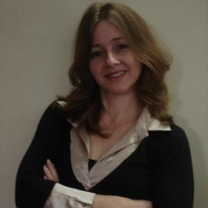 Flavia Consoni