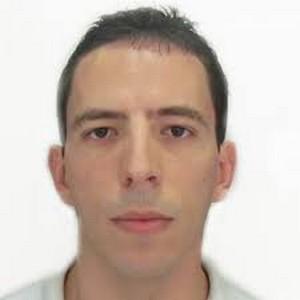 Rodolfo Meneguette