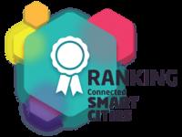 CSC2020-ico_Ranking-200x150