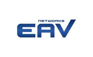 EAV NETWORKS
