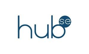 HUBSE