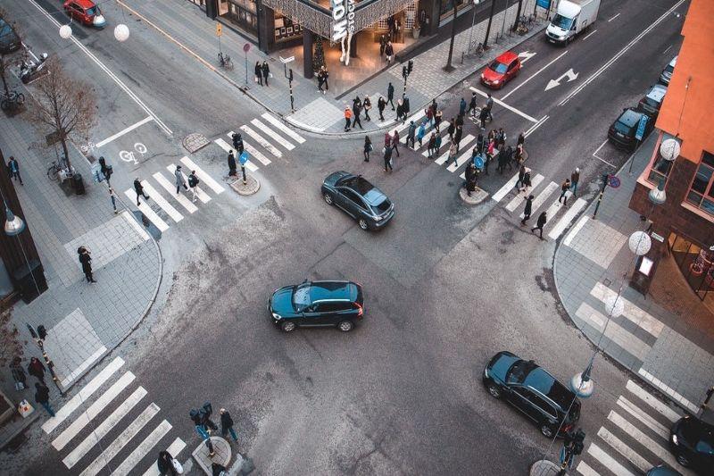 Connected Smart Cities & Mobility fecha parceria com o Estadão e amplia ações para o desenvolvimento das cidades