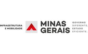 SECRETARIA DE ESTADO DE INFRAESTRUTURA E MOBILIDADE DE MINAS GERAIS