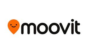 MOOVIT